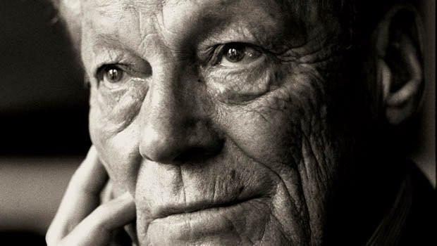Willi Brand (Foto: J. H. Darchinger / Friedrich-Ebert-Stiftung)
